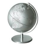 emform Globe Silverplanet