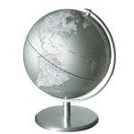 emform Globus Silverplanet 24cm