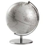 emform Globus Iceplanet 24cm
