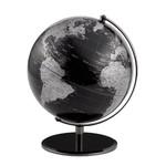Globe emform Titanplanet
