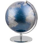 emform Globus Blueplanet 24cm