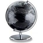 Globe emform Darkchrome Planet