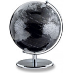 emform Globe Darkchrome Planet 24cm