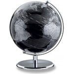 emform Globe Darkchrome Planet