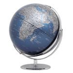 Globe emform Juri Blue