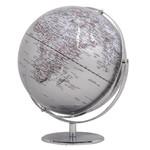emform Globus Juri Silver 30cm