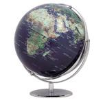 emform Globe Juri Physical No.2