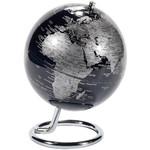 Mini-globe emform Galilei Kopernikus 13,5cm