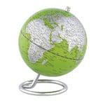 emform Mini-Globus Galilei Green