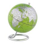 emform Mini globe Galilei Green