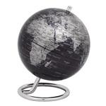 emform Mini globe Galilei Black 13,5cm