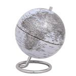 Mini-globe emform Galilei White 13,5cm
