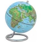Mini-globe emform Galilei Physical No 1 13,5cm