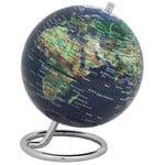 Mini-globe emform Galilei Physical No 2 13,5cm