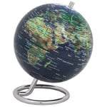 emform Mini-Globus Galilei Physical No 2 13cm