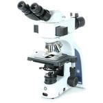 Euromex Microscopio iScope IS.3152-PLi/LB, bino