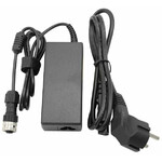 PrimaLuceLab AC adapter for EAGLE 10A