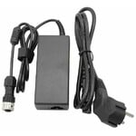 PrimaLuceLab Power pack AC adapter for EAGLE 5A