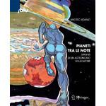 Springer Libro Pianeti tra le note