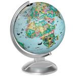 Replogle Kinderglobus Globe4Kids 25cm