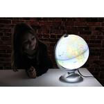 Mappe illuminate