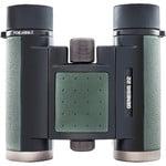 Kowa Binoculares Genesis 10x22 XD