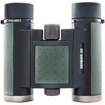 Kowa Binoculars Genesis 8x22 XD