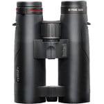 Bushnell Binoculars Legend M 8x42, black