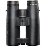 Bushnell Fernglas Legend M 8x42, black