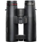 Bushnell Binoculars Legend M 10x42, black