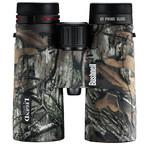 Bushnell Binoculars Legend L 10x42, Realtree camo