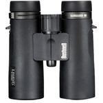 Bushnell Binóculo Legend E 10x42, black