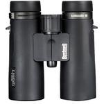Bushnell Fernglas Legend E 10x42, black