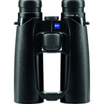 ZEISS Binocolo Victory SF 10x42 black