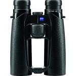 ZEISS Binoculars Fernglas Victory SF 10x42 black