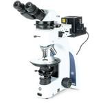 Microscope Euromex iScope, IS.1052-PLPOLRi, bino