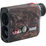 Bushnell Medidor de distância 6x21 G Force DX, Camo