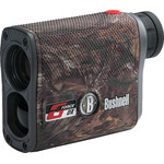 Bushnell Rangefinder 6x21 G Force DX, Camo