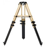 Berlebach Cavalletto Treppiede Sky per Skywatcher EQ-8