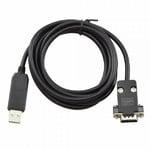 PrimaLuceLab EQMOD-USB-Schnittstelle für Skywatcher EQ-6