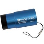 ToupTek Camera GPCMOS1200KPB Color Guider