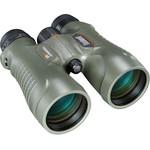 Bushnell Binoculars Trophy Xtreme 10x50