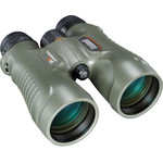 Bushnell Binoculars Trophy Xtreme 12x50