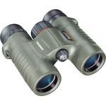 Bushnell Binoculars Trophy 8x32