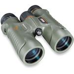 Bushnell Binoculars Trophy 10x42