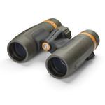 Bushnell Binoculars Off Trail 8x32