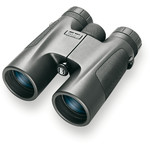 Bushnell Fernglas PowerView 10x50 Roof