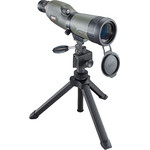 Bushnell Spotting scope Trophy Xtreme 16-48x50
