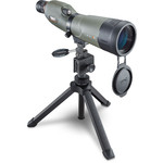 Bushnell Catalejo Trophy Xtreme 20-60x65 spotting scope, straight eyepiece