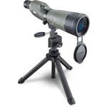 Bushnell Instrument terestru Luneta Trophy Xtreme 20-60x65, ocular in unghi drept